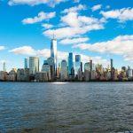 New-York Manhattan